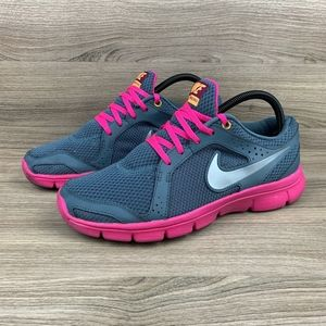 Nike Flex Experience RN 2